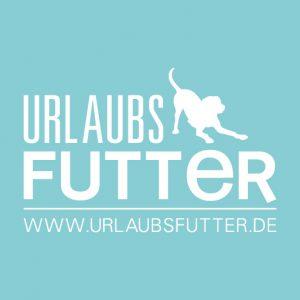 Urlaubsfutter_Logo_HellBlau-512